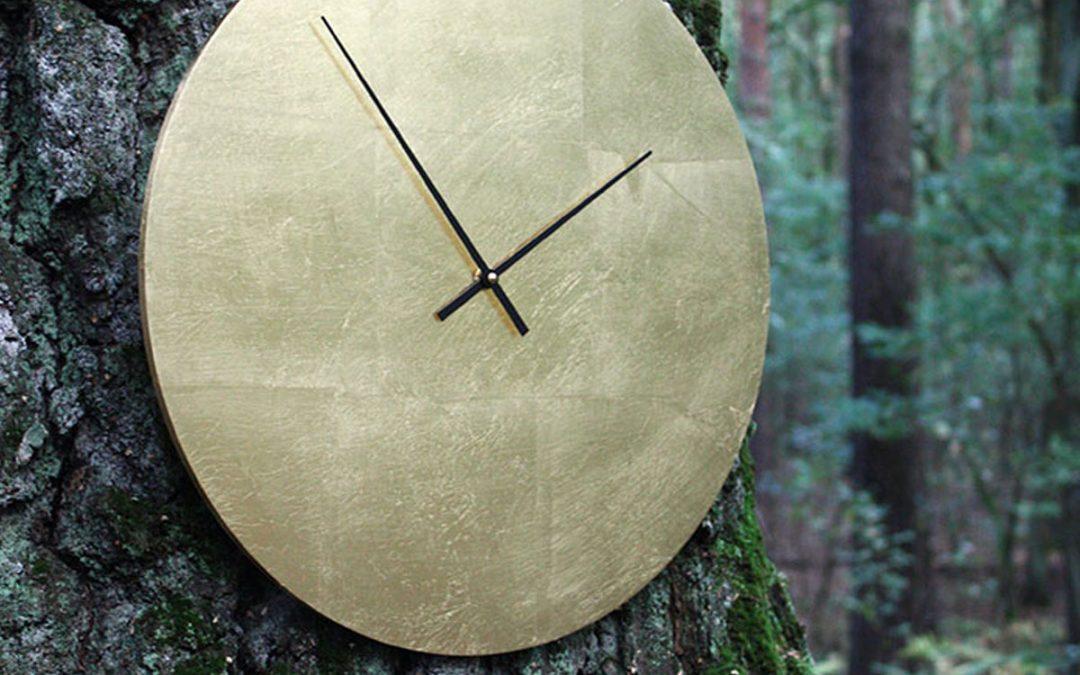 Zeitlose Zeitmesser